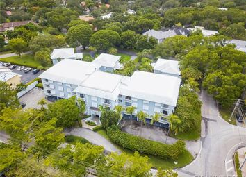Thumbnail 2 bed apartment for sale in 1150 Madruga Ave, Coral Gables, Florida, United States Of America