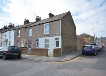2 bed property to rent in Byron Avenue, Margate CT9