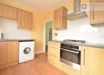 Thumbnail 1 bedroom flat to rent in Tufnell Park Road, Tufnell Park, Holloway, London