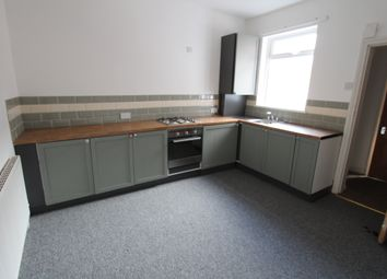 Thumbnail 1 bed flat to rent in Meersbrook Avenue, Sheffield