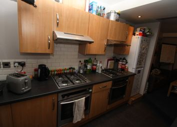 Thumbnail Room to rent in Chillingham Road, Heaton