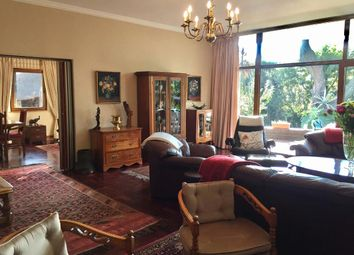 Thumbnail 4 bed detached house for sale in 418 Albert St, Waterkloof, Pretoria, 0145, South Africa