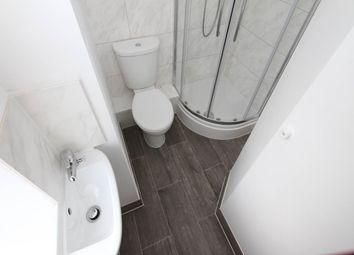 Thumbnail 1 bed flat to rent in Heathfield, Peterborough Road, Harrow-On-The-Hill, Harrow