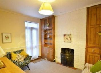 Thumbnail 5 bed shared accommodation to rent in Cherry Road, Chester, Cheshire West And Chester