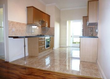 Thumbnail 1 bed flat to rent in St Georges Lane, Riseholme, Lincoln