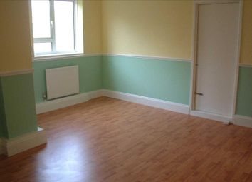 Thumbnail 3 bedroom flat to rent in Osnaburgh Street, London, Camden