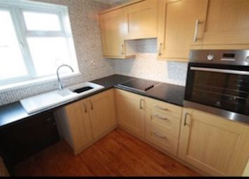 Thumbnail 2 bed semi-detached house to rent in Ingleton Road, Stockton-On-Tees