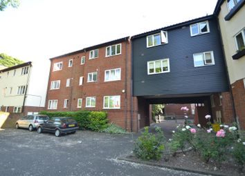 2 bed flat to rent in Stuart Gardens, St. Faiths Lane, Norwich NR1