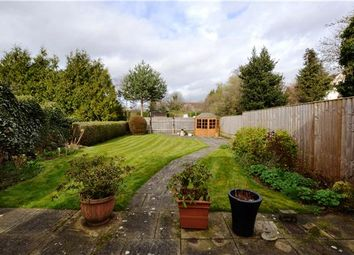 Thumbnail 3 bed semi-detached house to rent in Robinson Road, Linden, Gloucester