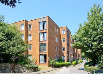 Thumbnail 2 bedroom flat for sale in London Road, Patcham, Brighton, East Sussex.