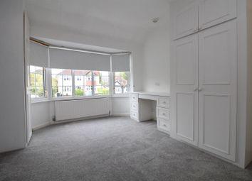 Thumbnail 3 bed semi-detached house to rent in Little Bushey Lane, Bushey