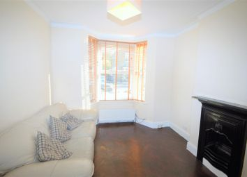 Thumbnail 4 bed property to rent in Twickenham Road, London