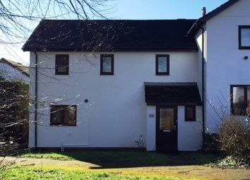 Thumbnail 4 bed property to rent in Williams Close, Dawlish
