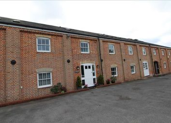 2 bed flat for sale in The Hop House, Colchester Road, West Bergholt CO6