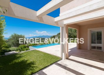 Thumbnail 5 bed property for sale in Villefranche-Sur-Mer, France