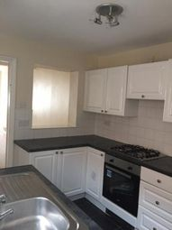 Thumbnail 2 bed semi-detached house to rent in Jubilee Road, Crosby, Liverpool
