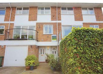 3 bed maisonette for sale in Cleveley Park, Calderstones, Liverpool L18