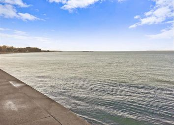 Property for sale in Puckpool Hill, Seaview, Isle Of Wight PO33