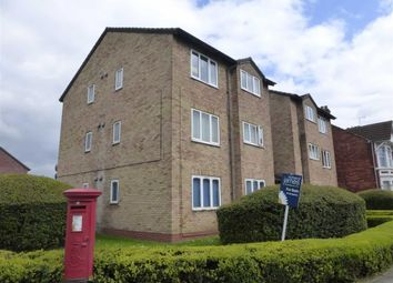 Thumbnail 1 bedroom flat to rent in Amber Court, Swindon, Wiltshire