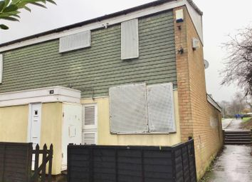 Thumbnail 3 bed property for sale in Singleton, Sutton Hill, Telford