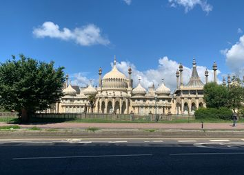 Thumbnail 6 bed terraced house to rent in Princes Street, Brighton