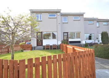 Thumbnail 2 bedroom end terrace house for sale in 21 Backlee, Edinburgh