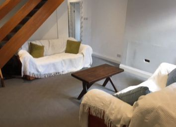Thumbnail Room to rent in Downend Road, Fishponds, Bristol
