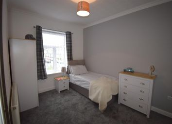 Room to rent in Colne Road, Burnley BB10