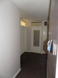 Thumbnail 1 bedroom flat to rent in Collingwood Court, Sulgrave