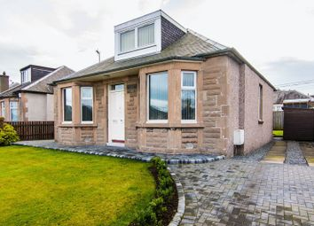 Thumbnail 4 bed detached house for sale in 24 Allan Park Road, Craiglockhart, Edinburgh