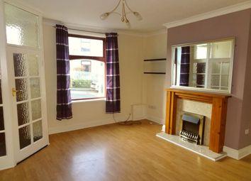 Thumbnail 2 bedroom terraced house for sale in Warehouse Lane, Foulridge, Colne