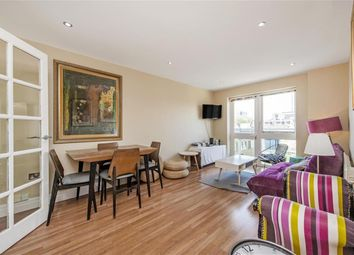 Thumbnail 2 bed flat to rent in Hoxton Square, Hoxton