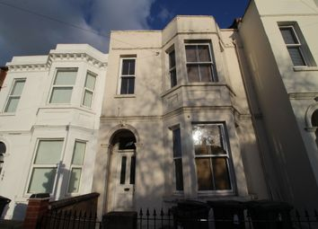 Thumbnail 8 bed terraced house to rent in Maxstoke Gardens, Tachbrook Road, Leamington Spa