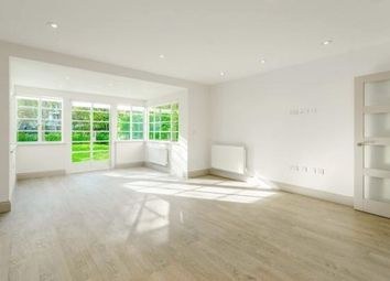 Thumbnail 5 bed semi-detached house to rent in Vivian Way, Hampstead Garden Suburb