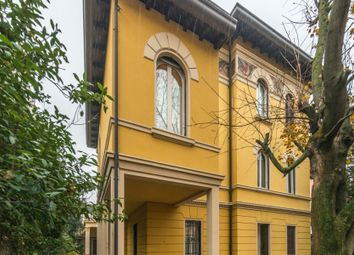 Thumbnail 4 bed town house for sale in Viale Gorizia, 27100 Pavia Pv, Italy