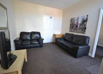 Thumbnail 6 bed flat to rent in Lavender Gardens, Jesmond, Newcastle Upon Tyne