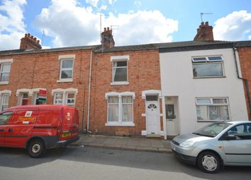 3 bed terraced house for sale in Stanhope Road, Queens Park, Northampton NN2