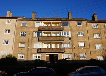 Thumbnail 2 bed flat to rent in Burnfield Road, Thornliebank, Glasgow