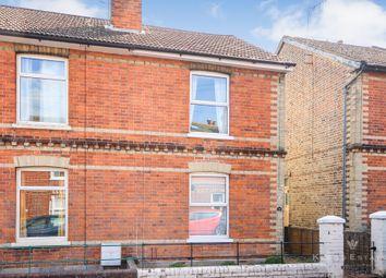 3 bed semi-detached house for sale in Nursery Road, Tunbridge Wells TN4