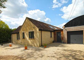 Elms Cross, Bradford-On-Avon BA15. 4 bed property for sale
