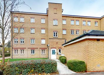 1 bed flat for sale in Gidea Park, Romford RM2