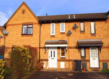 Thumbnail 1 bed property to rent in Beaune Close, Duston, Northampton