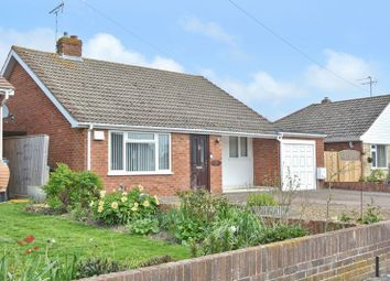 Thumbnail 3 bed detached bungalow for sale in Loyd Road, Didcot