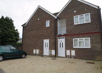 Thumbnail 2 bed flat to rent in The Slade, Headington, Oxford