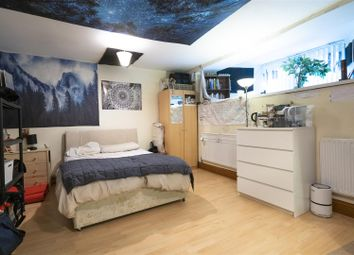 Thumbnail 4 bed flat to rent in Crookesmoor Road, Sheffield