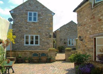Thumbnail 3 bed cottage for sale in 58 Broad Street, Chipping Sodbury, South Gloucestershire