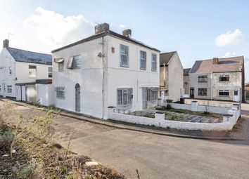 3 bed detached house for sale in High Street, Cornforth, Ferryhill, Durham DL17