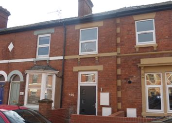 Thumbnail 2 bed property for sale in Cotterell Street, Hereford