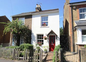 Thumbnail 2 bed property for sale in Fourth Cross Road, Twickenham
