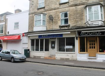 Thumbnail Retail premises for sale in Watermoor Road, Cirencester